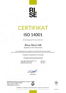 ISO-14001-17