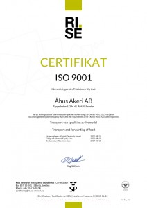 Iso-9001-17